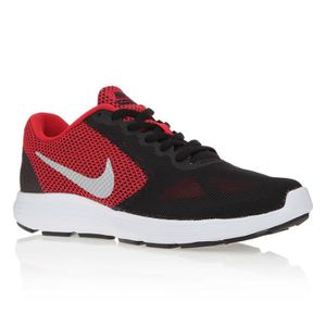 separation shoes 574ff 90b1d ... free rn 2018 lightweight breathable nike fonctionnement chaussures noir  blanc 942836 001 52fe62 where to buy chaussures multisport nike chaussures  ...