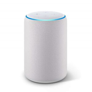 ASSISTANT VOCAL Assistant vocal Amazon Echo Plus 2ème génération a