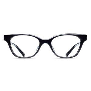 Monture de lunettes femme - Achat   Vente Monture de lunettes femme ... 095bd7ff36f4