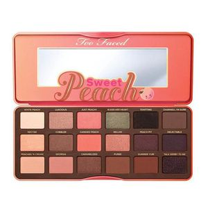 maquillage pas cher too faced