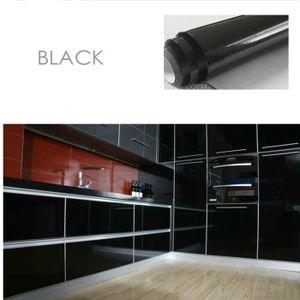 papier auto adhesif pour meuble achat vente papier auto adhesif pour meuble pas cher cdiscount. Black Bedroom Furniture Sets. Home Design Ideas