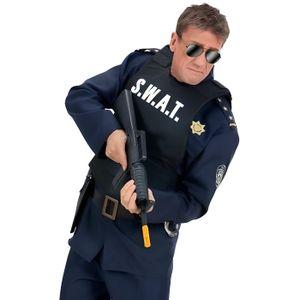 Pas Vente Adulte Jouets Achat Jeux Chers Deguisement Policier Et q0TwTg