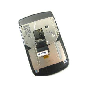 DALLE D'ÉCRAN LCD Ecran Exposer & Touche TACTILE  Digitizer+cadr