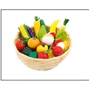 corbeille fruits et legumes achat vente corbeille fruits et legumes pas cher cdiscount. Black Bedroom Furniture Sets. Home Design Ideas