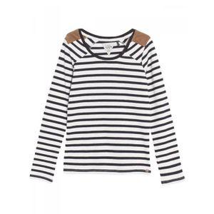 593a36934c1a0 T shirt fille - Achat   Vente T shirt fille pas cher - Cdiscount ...