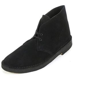 Pas Clarks Achat Vente Cher Boots Desert Homme n0wU7f