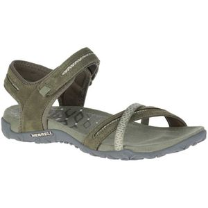 Chaussures femme Merrell Page 2