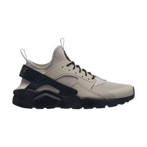 pas mal a62de 4bd01 Nike huarache homme - Achat / Vente pas cher