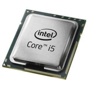 PROCESSEUR Samsung 270 E  processeur core I5 d'occasion testé
