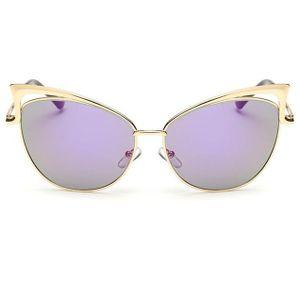 lunette de soleil femme de marque achat vente pas cher. Black Bedroom Furniture Sets. Home Design Ideas