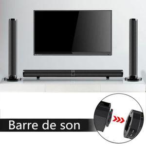 BARRE DE SON Barre de Son Audio LP1807 - Haut-Parleur Bluetooth