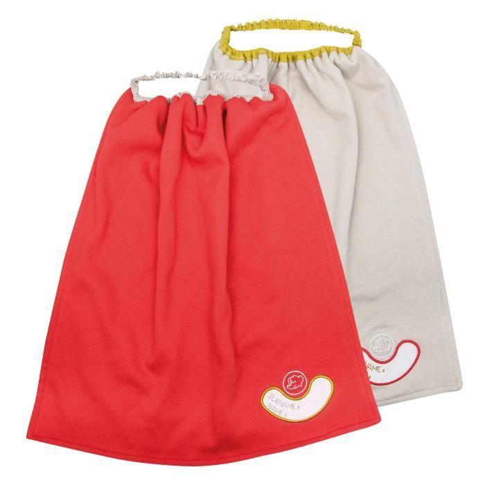 serviette elastique achat vente serviette elastique pas cher cdiscount. Black Bedroom Furniture Sets. Home Design Ideas