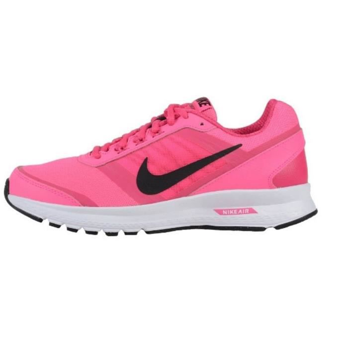 new product a5059 89915 NIKE Baskets Chaussures Running Air Relentless 5 Femme RNG