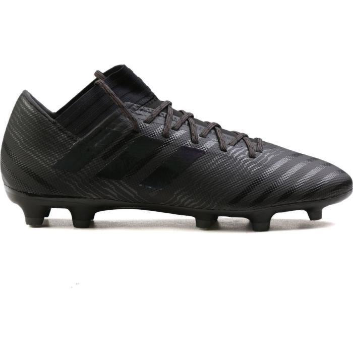 ADIDAS Chaussures de Football Nemeziz 17.3 FG Homme