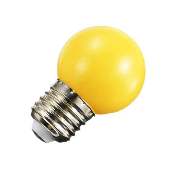 ampoule 220v e27 1s economie d energie lampe led 5 Superbe Economie Ampoule Led Zat3