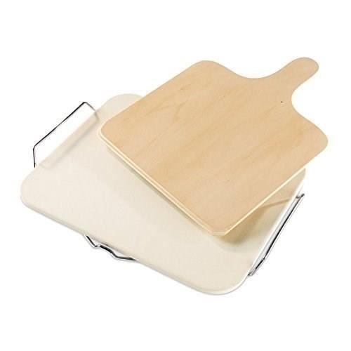pierre a pizza pour four achat vente pierre a pizza. Black Bedroom Furniture Sets. Home Design Ideas
