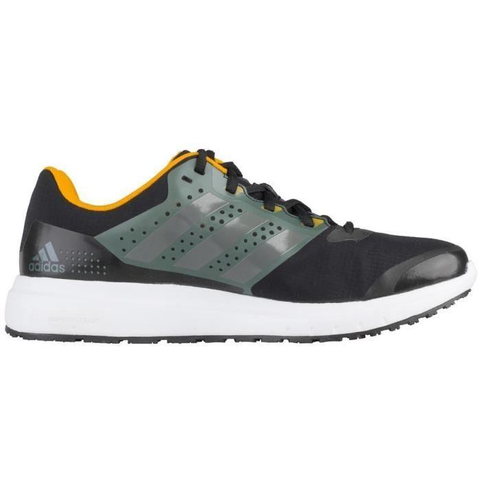 new style fc738 8db00 Chaussures Adidas Duramo 7 Atr M