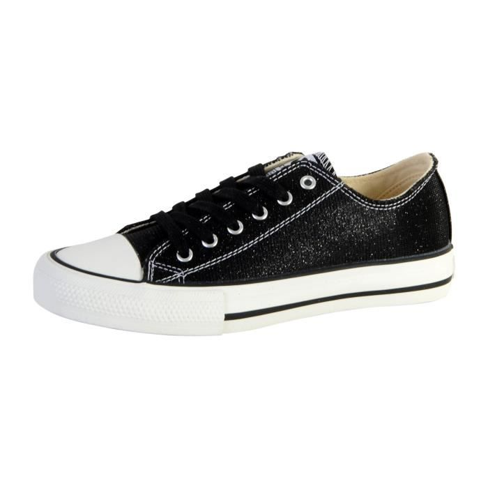 BASKET CONVERSE CHUCK TAYLOR ALL STAR HI TAILLE 40 COD 556881C x1WWG35pR