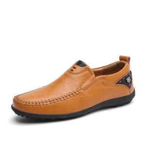 Chaussures Bateau Homme Dexterity D'Affaires Mode Compensé Slip-On Casual Doux Fitness Noir 44 X50514_CEDDPBPF_6517 Xk0Wy8m5