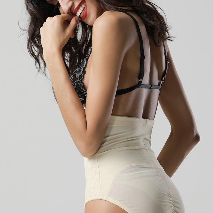 Femmes Ultrathin L gorge Crop Gris Gilet Bandage Caraco Soutien Top Sexy Transparent rwZqASxrX