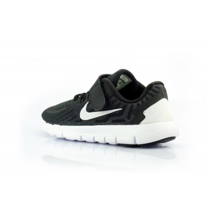 Basket Nike Free (PS)