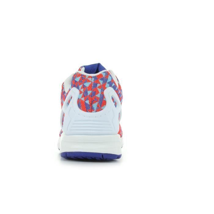 Baskets adidas Originals ZX Flux Weave