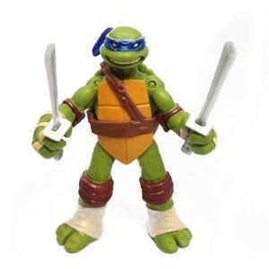Camion tortue ninja achat vente jeux et jouets pas chers - Tortu ninja nom ...