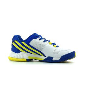 Chaussures Achat Pas Cdiscount Performance Cher Vente Adidas BAqxgw0T