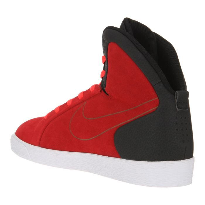 NIKE Baskets Hyperclave Homme