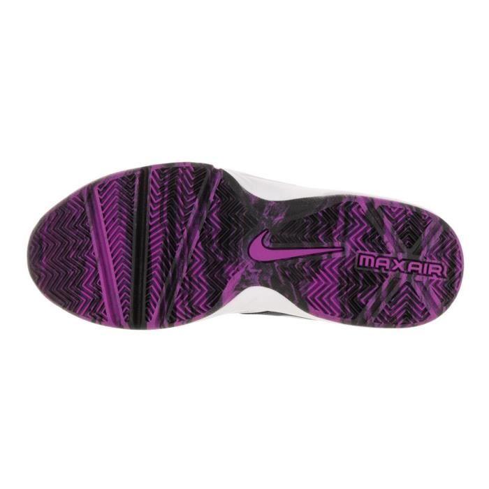 Nike Air Max Emergent chaussure de basket C2W4I 43