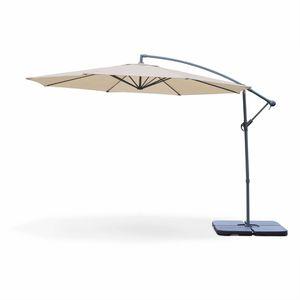 Extremement Parasol alice garden - Achat / Vente pas cher YS-59