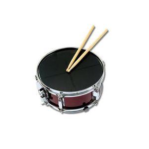 CAISSE CLAIRE Percussion Plus - Junior - Kit caisse claire