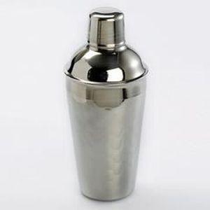 SHAKER - SET COCKTAIL  Shaker Bubble 500 Ml
