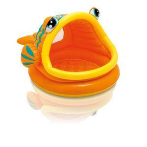 Piscine enfant ou bebe - Achat   Vente jeux et jouets pas chers 311703d92d0