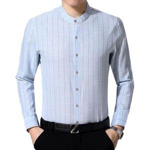 15589222885 homme-chemise-en-automne-col-officier-manches-long.jpg