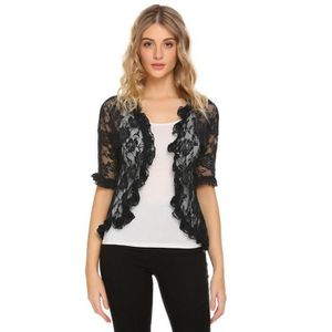 6fcebbc83af chemise-femmes-casual-front-ouvert-a-manches-moyen.jpg