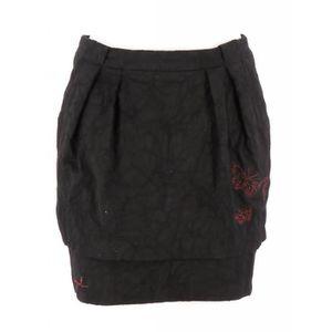Desigual Desigual Femme Vêtements Vente Vêtements Femme Achat 8qwzxv10