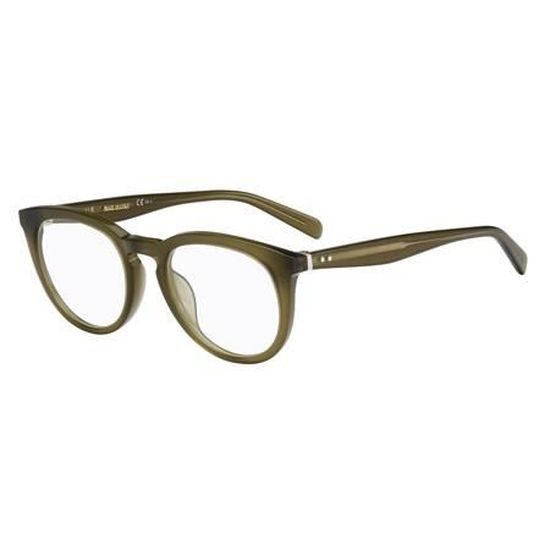 6d1beb9314399 Lunettes de soleil Céline CL 41081 S QP4 - Achat   Vente lunettes de ...