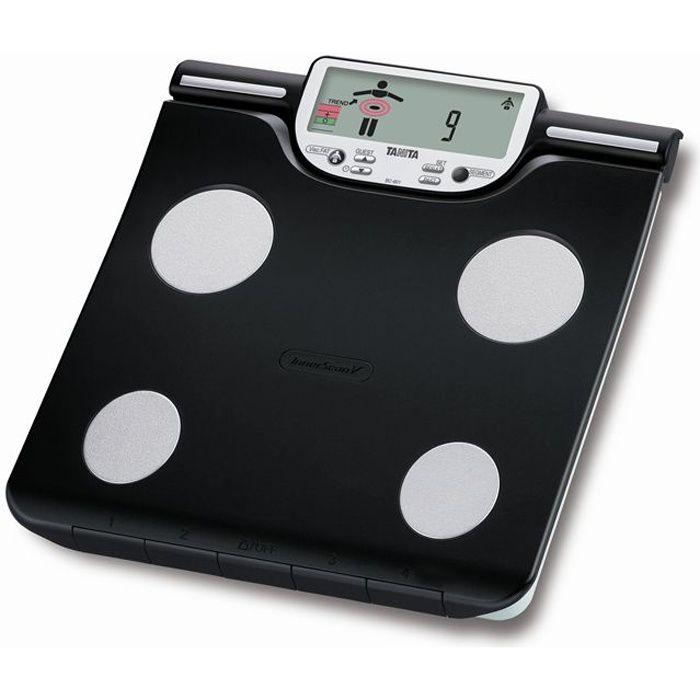 TANITA BC601 - Pèse-personne