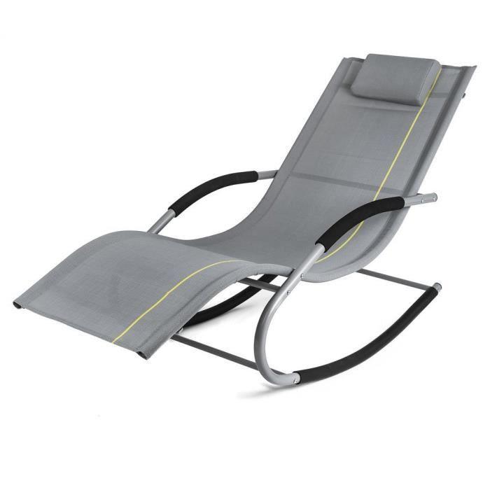 transat lit de piscine achat vente pas cher. Black Bedroom Furniture Sets. Home Design Ideas