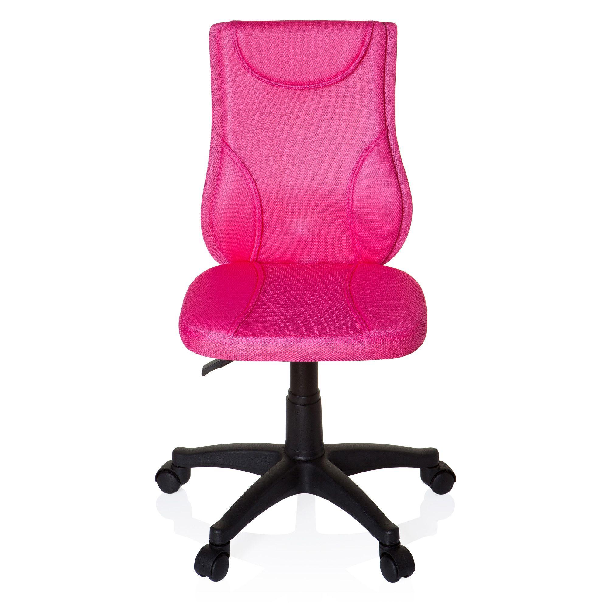Chaise Bureau Enfant Rose Achat Vente Pas Cher