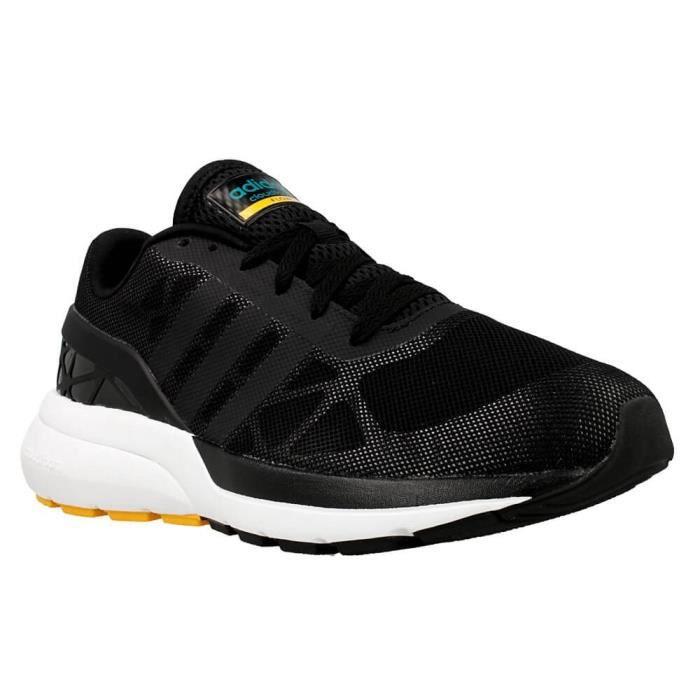 Chaussures Adidas Cloudfoam Flow