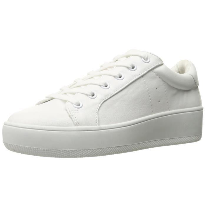 Steve Madden Bertie Fashion Sneaker
