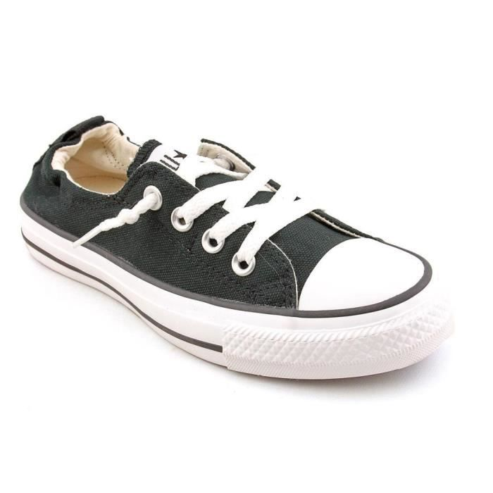 Vaider Sneaker Lc DHW26 Taille-39 6TLSOVwTxP