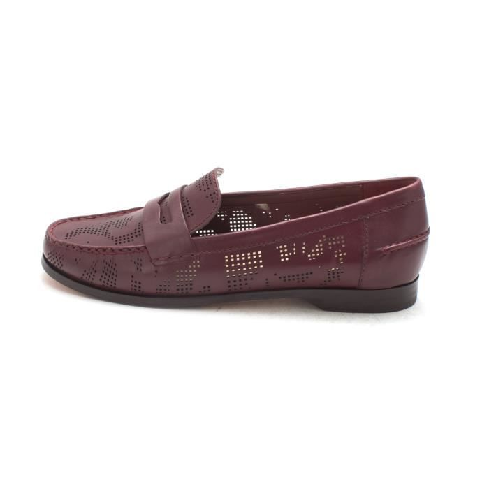 Femmes Cole Haan Roswithasam Chaussures Loafer uzbnue