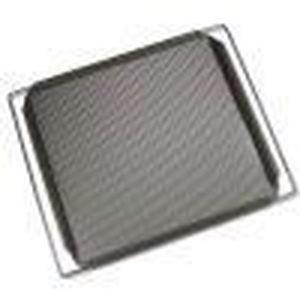 plaque de cuisson perforee achat vente plaque de. Black Bedroom Furniture Sets. Home Design Ideas