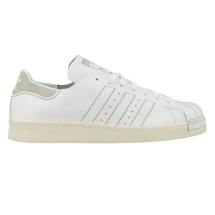 Chaussures 80s Adidas Superstar Adidas Decon Chaussures Y7gbfy6