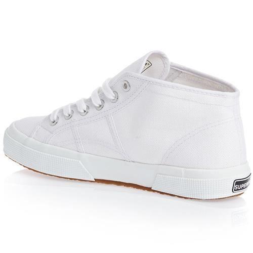 Superga 2754 Cotu Femmes Chaussures