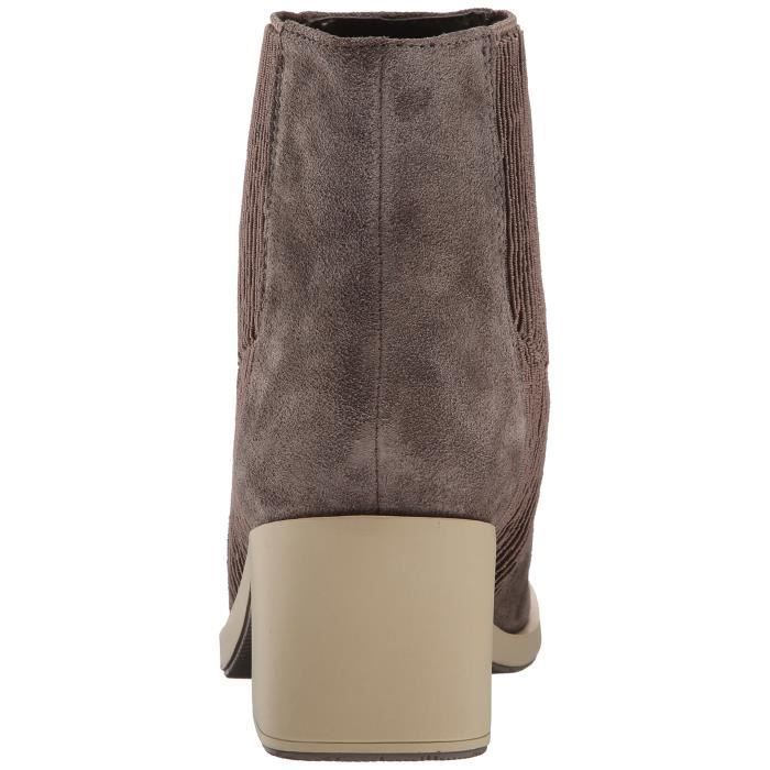 Gang Chelsea Boot LB37E Taille-41