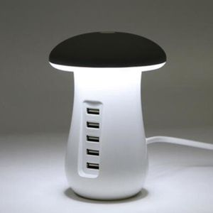 Station chargeur iphone 4 - Achat / Vente Station chargeur iphone ...
